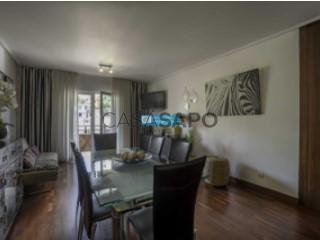 Voir Appartement 5 Pièces avec garage, São Martinho à Funchal