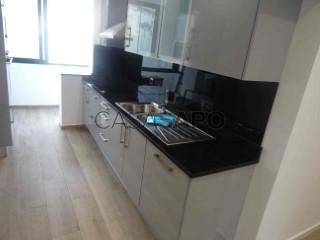 See Apartment 3 Bedrooms, Rochinha, Funchal (Santa Maria Maior), Madeira, Funchal (Santa Maria Maior) in Funchal