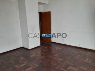 See Apartment 3 Bedrooms With garage, Centro, Imaculado Coração Maria, Funchal, Madeira, Imaculado Coração Maria in Funchal