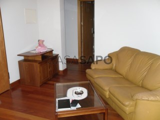 Ver Apartamento 1 habitación, Machico, Madeira en Machico