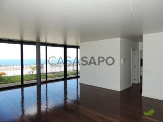 Voir Maison 4 Pièces Duplex, Santa Cruz, Madeira à Santa Cruz