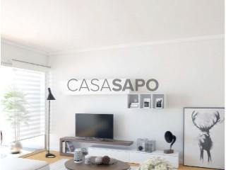 Ver Apartamento 1 habitación Con garaje, São Martinho, Funchal, Madeira, São Martinho en Funchal