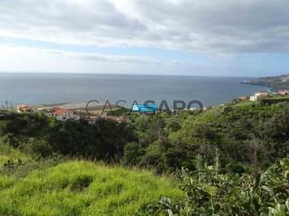 Ver Terreno Vista mar, Santa Cruz, Madeira en Santa Cruz