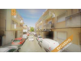 Ver Apartamento T2, Alto dos Moinhos, São Domingos de Benfica, Lisboa, São Domingos de Benfica em Lisboa