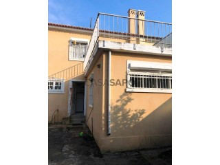Ver Casa 4 habitaciónes, Duplex Con garaje, Foz (Foz do Douro), Aldoar, Foz do Douro e Nevogilde, Porto, Aldoar, Foz do Douro e Nevogilde en Porto