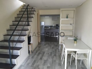 Ver Casa 2 habitaciones, Duplex, Aldoar, Aldoar, Foz do Douro e Nevogilde, Porto, Aldoar, Foz do Douro e Nevogilde en Porto