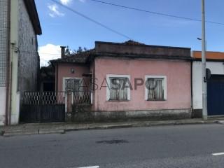 Ver Moradia T1, Centro (Maia), Cidade da Maia, Porto, Cidade da Maia em Maia