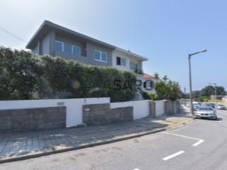 Ver Casa 4 habitación + 1 hab. auxiliar, Foz (Foz do Douro), Aldoar, Foz do Douro e Nevogilde, Porto, Aldoar, Foz do Douro e Nevogilde en Porto