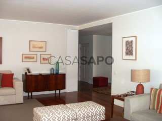 Ver Apartamento T3 Com garagem, Aldoar, Foz do Douro e Nevogilde, Porto, Aldoar, Foz do Douro e Nevogilde no Porto