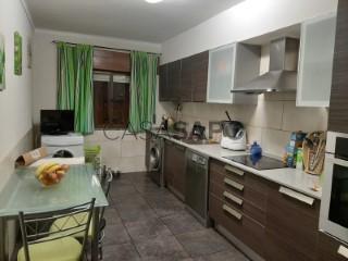 Ver Apartamento T2, São Sebastião, Setúbal, São Sebastião em Setúbal