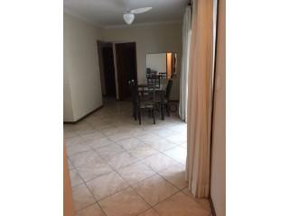 See Apartment 4 Bedrooms With garage, Canto do Forte, Praia Grande, São Paulo, Canto do Forte in Praia Grande