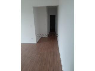 Ver Apartamento 2 Quartos Com garagem, Carapicuíba, São Paulo em Carapicuíba