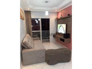 See Apartment 2 Bedrooms With garage, Jardim Piratininga, Osasco, São Paulo, Jardim Piratininga in Osasco