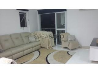 Ver Apartamento 3 Quartos com garagem, Aparecida em Santos