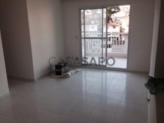 Ver Apartamento 3 Quartos Com garagem, Butantã, São Paulo, Butantã em São Paulo