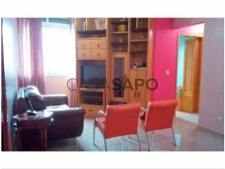 See Apartment 3 Bedrooms With garage, Vila Osasco, São Paulo, Vila Osasco in Osasco