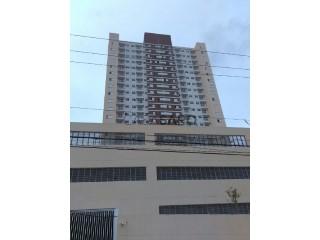 Ver Apartamento 2 Quartos Com garagem, Parque Viana, Barueri, São Paulo, Parque Viana em Barueri