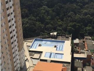 See Apartment 3 Bedrooms With garage, Jardim Maria Helena, Barueri, São Paulo, Jardim Maria Helena in Barueri