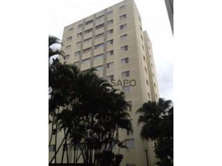 Ver Apartamento 3 Quartos Com garagem, Jardim Ester, São Paulo, Jardim Ester em São Paulo