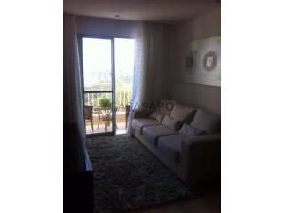 Ver Apartamento 3 Quartos com garagem, Jardim Caiapia em Cotia