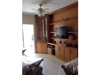 Ver Apartamento 3 Quartos Com garagem, Vila Tupi, Praia Grande, São Paulo, Vila Tupi em Praia Grande