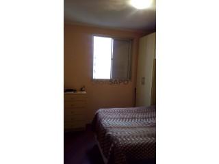 Ver Apartamento 3 Quartos com garagem, Jardim Wilson em Osasco