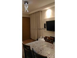 Ver Apartamento 2 Quartos, Jardim Isis em Cotia