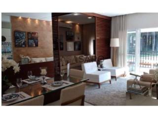 See Apartment 3 Bedrooms With garage, Empresarial 18 do Forte, Barueri, São Paulo, Empresarial 18 do Forte in Barueri
