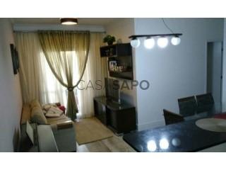 Ver Apartamento 3 Quartos Com garagem, Nucleo Residencial Célia Mota, Barueri, São Paulo, Nucleo Residencial Célia Mota em Barueri