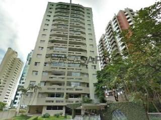 See Apartment 3 Bedrooms With garage, Alphaville Industrial, Barueri, São Paulo, Alphaville Industrial in Barueri