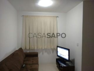 Ver Apartamento 2 Quartos com garagem, Vila Santo Antônio em Cotia