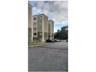Ver Apartamento 2 Quartos com garagem, São Pedro em Osasco