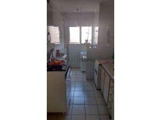 See Apartment 1 Bedroom With garage, Praia Grande, Santa Catarina in Praia Grande