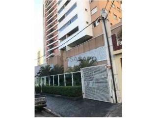 Ver Apartamento 2 Quartos Com piscina, Lapa, Paraná em Lapa