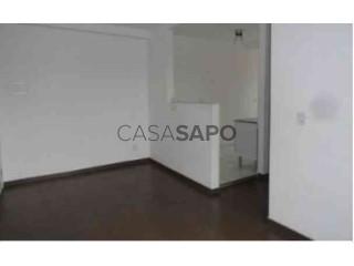 Ver Apartamento 2 Quartos Com piscina, Vila da Oportunidade, Carapicuíba, São Paulo, Vila da Oportunidade em Carapicuíba