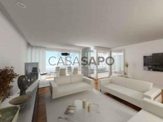 Ver Apartamento 3 habitaciones Con garaje, Casa de Serralves (Lordelo do Ouro), Lordelo do Ouro e Massarelos, Porto, Lordelo do Ouro e Massarelos en Porto
