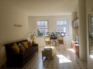 Ver Apartamento T2, Cedofeita, Santo Ildefonso, Sé, Miragaia, São Nicolau e Vitória no Porto