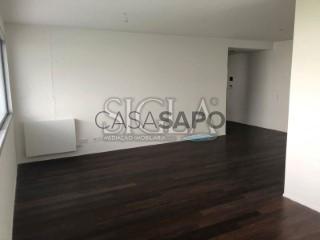 Ver Apartamento 4 habitaciones Con garaje, Bessa Leite (Lordelo do Ouro), Lordelo do Ouro e Massarelos, Porto, Lordelo do Ouro e Massarelos en Porto