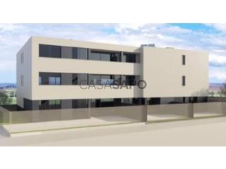 Ver Apartamento  con garaje, Gulpilhares e Valadares en Vila Nova de Gaia