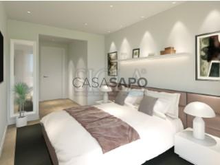 Ver Apartamento T4 Com garagem, Paranhos, Porto, Paranhos no Porto