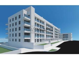 Ver Apartamento T1 Com garagem, Paranhos, Porto, Paranhos no Porto