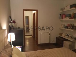Ver Apartamento 2 habitaciones con garaje, Gulpilhares e Valadares en Vila Nova de Gaia