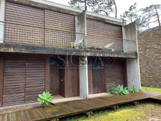Voir Maison 5 Pièces Avec garage, Fão, Apúlia e Fão, Esposende, Braga, Apúlia e Fão à Esposende