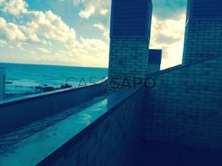 Ver Apartamento T3 Duplex com garagem, Canidelo em Vila Nova de Gaia