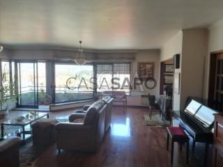 Ver Apartamento T4+1 Com garagem, Centro, Bonfim, Porto, Bonfim no Porto