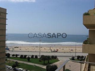 See Apartment 2 Bedrooms with garage, Matosinhos e Leça da Palmeira in Matosinhos