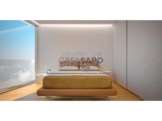 Ver Apartamento T1 Com garagem, Boavista (Lordelo do Ouro), Lordelo do Ouro e Massarelos, Porto, Lordelo do Ouro e Massarelos no Porto
