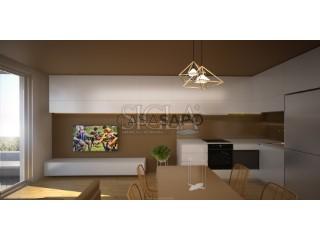 Ver Apartamento T2 Com garagem, Boavista (Lordelo do Ouro), Lordelo do Ouro e Massarelos, Porto, Lordelo do Ouro e Massarelos no Porto