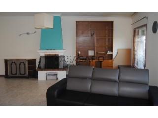 Ver Apartamento T2 com garagem, Águas Santas em Maia