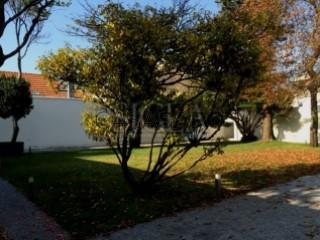 Ver Casa 4 habitaciones Con garaje, Foz (Foz do Douro), Aldoar, Foz do Douro e Nevogilde, Porto, Aldoar, Foz do Douro e Nevogilde en Porto